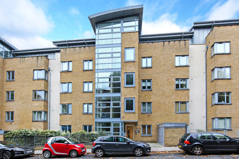 Park Lane Apartments Central West End