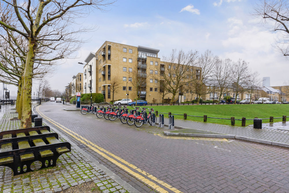 PERRY COURT,15 (4)