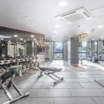 MANHATTAN PLAZA, GYM_04_8061