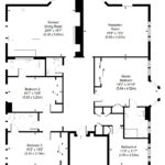 Floorplan – 503 PW