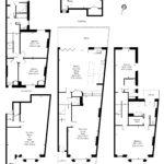 Floorplan – Lyncroft Gardens