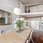 99 – Lounge 3