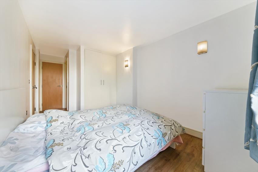 GAINSBOROUGH HOUSE, 39 (22)_low