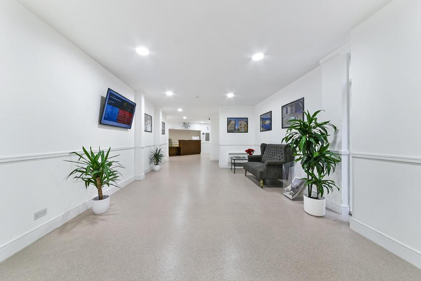 GAINSBOROUGH HOUSE, 39 (26)_low