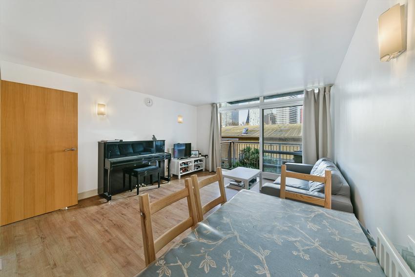 GAINSBOROUGH HOUSE, 39 (4)_low