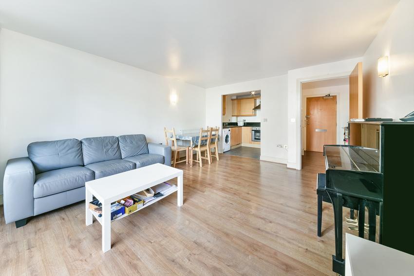 GAINSBOROUGH HOUSE, 39 (7)_low